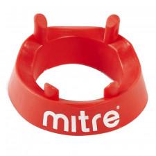 Подставка для регбийных мячей Mitre Siedge