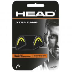 Виброгаситель HEAD XtraDamp (желтый) арт.285511-YL