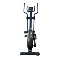 Эллиптический тренажер DFC E97602