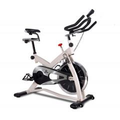 Велотренажер Спин-байк DFC B3018N