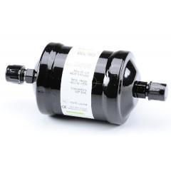 Фильтр-осушитель на жидкостную линию серии Becool BCL-163S 3/8