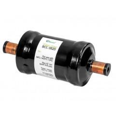 Фильтр-осушитель на жидкостную линию серии Becool BCL-082S 1/4