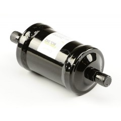 Фильтр-осушитель на жидкостную линию серии Becool BCL-082 1/4