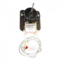 Вентилятор LG 4680JR1009F MTF717RF