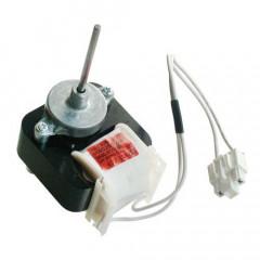 Вентилятор LG 4680JB1026B