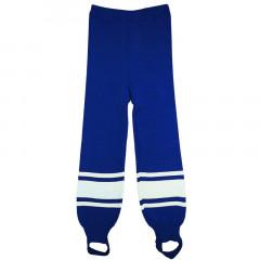 Рейтузы хоккейные Torres Sport Team арт.HR1109-03-172, размер 46, рост 172