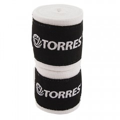 Бинт боксерский Torres арт.PRL619016W