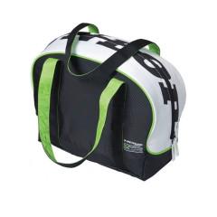 Сумка Dunlop Biomimetic Gym Bag арт.816843