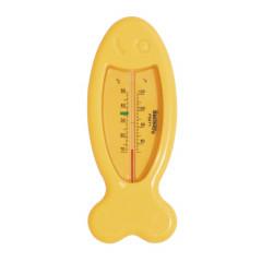 Надувная ванночка для купания Bestway 51134 (76х48х33см) с надувным дном и градусником, до 2 лет, уп.8