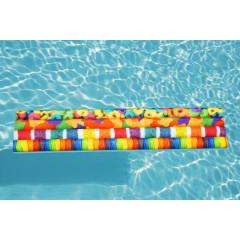 Аквалапша для обучения плаванию и аквааэробики Bestway 32217