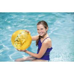 Пляжный мяч Bestway 31050