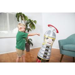Надувная игрушка-неваляшка Bestway 52288