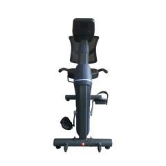 Велотренажер DFC B99613