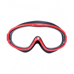 Маска для плавания детская 25Degrees Epix Red