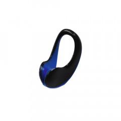 Зажим для носа FASHY Nose Clip арт.4044, черно-синий
