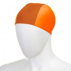 Шапочка для плавания FASHY Fabric Cap арт.3242-00-23