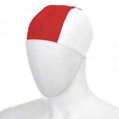 Шапочка для плавания FASHY Fabric Cap арт.3242-00-51