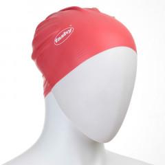 Шапочка для плавания FASHY Flexi-Latex Cap арт.3030-40