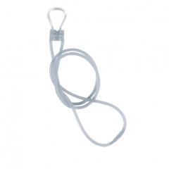 Зажим для носа Arena Strap Nose Clip Pro арт.9521218, one size