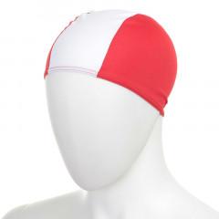 Шапочка для плавания детская FASHY Polyester Cap арт.3236-00-15