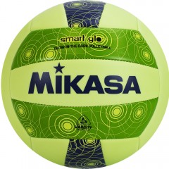 Мяч для пляжного волейбола MIKASA VSG р.5
