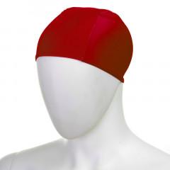 Шапочка для плавания FASHY Fabric Cap арт.3242-00-40