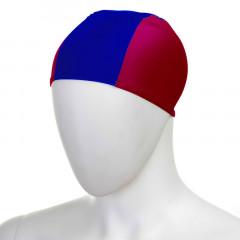Шапочка для плавания FASHY Fabric Cap арт.3242-00-57