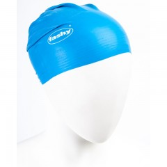 Шапочка для плавания FASHY Flexi-Latex Cap арт.3030-50