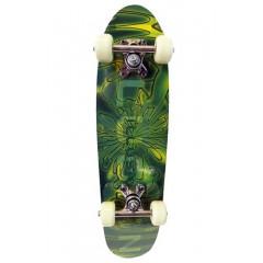 Скейтборд SHC-06 24