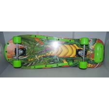 Скейтборд SHE-55 30