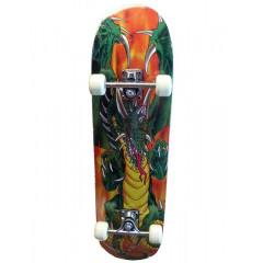 Скейтборд SHN-09 31