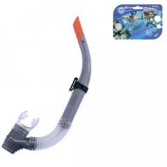 Трубка для ныряния Bestway 23012 Escapade для взрослых