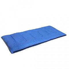 Спальный мешок-одеяло Reking SK-111