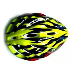 Шлем защитный CMP004