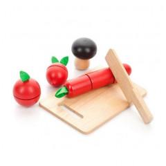 Развивающая игра Mapacha