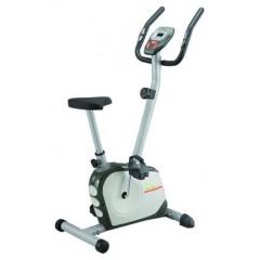 Велотренажер магнитный Sport Elit HB-8166HP