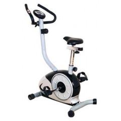 Велотренажер магнитный Sport Elit HB-8174HP