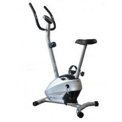 Велотренажер магнитный Sport Elit HB-8175HP