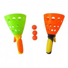 Набор для игры в пулбол TX15278
