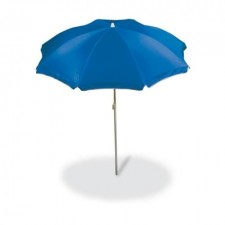 Зонт пляжный BU-007