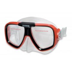 Маска для плавания Intex Reef Rider 55974 (от 8 лет)