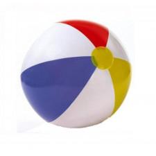 Мяч INTEX 59020