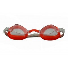 Набор для плавания TX69406 (очки+беруши+зажим для носа), 3+