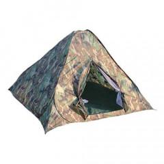 Туристическая палатка 2-х местн. Reking TK-143 самораскладывающаяся
