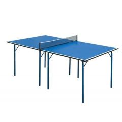 Теннисный стол Start Line Cadet 2 с сеткой 6011