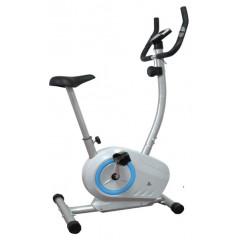 Велотренажер DFC WB-1005