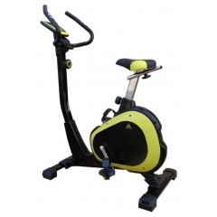 Велотренажер DFC PT-001