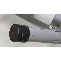 Эллиптический тренажер DFC TF-3.2H