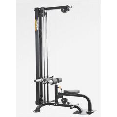 Силовой комплекс вертикальная тяга Powertec P-LM14
