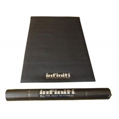 Коврик для тренажера Infiniti 0,6х90х150 см